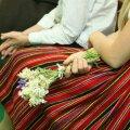 Küsi raha! Kultuuripärandi säilitamise programmid on avatud