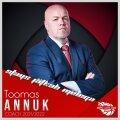 Toomas Annuk