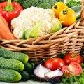 Värske uuring lööb kõikuma kõik senised arusaamad tervislikust toitumisest