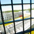 Rooli tagant vangimajja: Tallinna kesklinnas purjus peaga kihutanud Sergeile mõisteti 30 päeva aresti