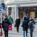 DELFI VIDEO: Milline on Tallinna kõige jalakäijavaenulikum ristmik?