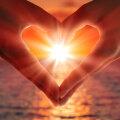 Armastusemeditatsioon, mis toob rõõmu ja rahu