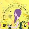 NAISTEKA NÄDALAHOROSKOOP | Uut nädalat iseloomustavad ootamatused, inimesi juhivad tunded ja suured egod