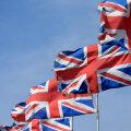 """Suurbritannia """"pehme jõud"""" Balti riikides on suunatud kohaliku venekeelse meedia arendamisele"""