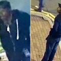 Birminghamis vahistati pussitamistes kahtlustatav mees