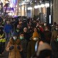 Издатель Ирина Прохорова о протестах в России: общество перестает быть советским