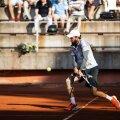 Tennise EMV meeste finaal 09.07.2021