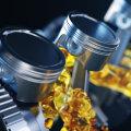 KUULA   Ettevõte Addinol Lube Oil töötab juba 15 aastat A-reitinguga nagu õlitatult