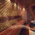 KUULA SAADET | Ehitame Maja #20: eestlased arendasid välja täiesti uue viisi, kuidas võtta leili