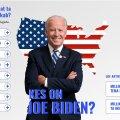 INTERAKTIIVNE GRAAFIK | Biden hakkab esimesest tööpäevast Trumpi samme tagasi pöörama. Millest ta alustab?