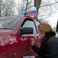 USA ekspert: Baltimaad on Venemaa vaenlaste nimistus
