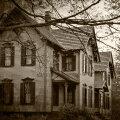 Kuulsad kummituslood: Amityville'i õuduste maja