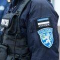 Эстонская полиция подозревает африканского беженца в изнасиловании