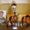 Slovakkia meedia teatel tunnistas endine sõdur uuriva ajakirjaniku Ján Kuciaki mõrva üles