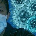 ВОЗ проверит наиболее вероятный источник возникновения коронавируса