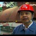 Musta ajastu lõpu algus - Peking keelab kesklinnas kivisöega kütmise