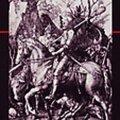 """Friedrich Nietzsche """"'Antikristus""""'"""