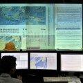 Indoneesia ranniku lähistel toimus võimas maavärin