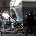 Argentina rongiõnnetus
