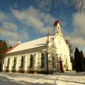 Ranna kirik