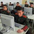 VIDEO: Uurijad näevad ülemaailmsel küberrünnakul võimalikke seoseid Põhja-Koreaga