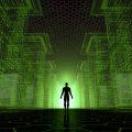 Teadlased, visionäärid, filosoofid ja paljud teised uurivad võimalust, et meie reaalsus võib olla arvutisimulatsioon