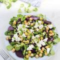 Põnevad talvised salatid – 15 minutit ja valmis!