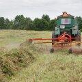 Septembris saab PRIAst taotleda toetust maapiirkondade majanduse mitmekesistamiseks