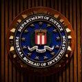 FBI pealt kuulatud Vene luuraja kurtis James Bondi stiilis põnevuse puudumise üle oma töös