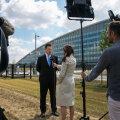НАТО продолжит укрепление потенциала сдерживания и обороны