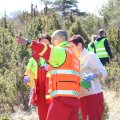 Saaremaal algab ligi 300 osalejaga rahvusvaheline meditsiiniõppus