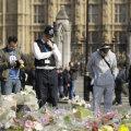 После теракта в Лондоне: почему британцы уважают полицейских?
