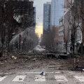 """USA meedia: Nashville´i pommirünnaku võis ajendada arvatava toimepanija """"5G-paranoia"""""""