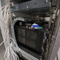 Tele2 sulgeb tugijaama