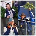EV100 nädalat | Eesti rõõmustab oma olümpiasangarite üle! Vaata, kuidas võitsid medaleid Andrus Veerpalu, Kristina Šmigun ja Jaak Mae