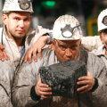 Европа отказывается от угля, но Россия не верит в потерю рынка