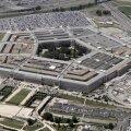 Pentagon: Hiina valitsus ja armee korraldavad küberrünnakuid USA vastu