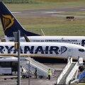 Ryanairi juht: SAS ja LOT panevad varsti pillid kotti