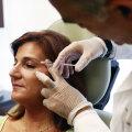 Существует ли гарантия на медицинские и косметологические услуги