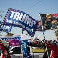 USA valimised