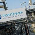 RIA Novosti: kirjutati alla aktsionäride kokkuleppele Nord Stream-2 ehitamise kohta