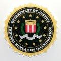FOTOD: FBI kümme kõige tagaotsitumat kurjategijat