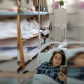 ВИДЕО | В Дагестане отстранили заведующую отделением больницы, где медсестер с ОРВИ лечили в подсобке