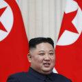 Сеул заявил о новом испытании ракеты в КНДР