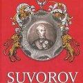 """Jüri Kotšinev """"Suvorov. Vene Hannibali elu ja võitlused"""""""