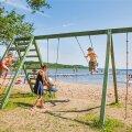 Kuhu pääseb neljaliikmeline Soome pere 300 euro eest puhkama?
