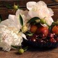 NAISTELE | Kümme toiduainet, mis on rikkad taimse östrogeeni poolest