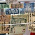 Riigiprokuratuur saatis kohtusse üle 64 miljoni euro rahapesus süüdistatavad