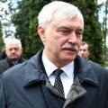 Georgi Poltavtšenko