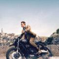 """Daniel Craig filmis """"007: Surm peab ootama"""" (foto: Capital Pictures / Scanpix)"""